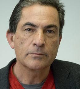 """Gidéon Levy: """"Avec le nouvel accord d'aide à Israël, Obama est le parrain de l'occupation"""""""