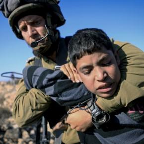 Des législateurs US exhortent Obama à agir contre les mauvais traitements envers les enfants palestiniens