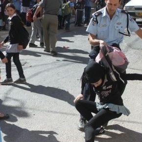PETITION: Nous soutenons la résolution de l'UNESCO sur Jérusalem
