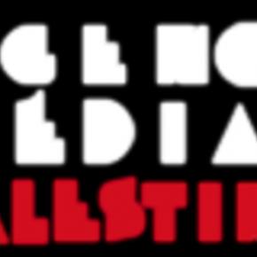 10 raisons pour lesquelles l'anti-sionisme n'est pas l'antisémitisme et pourquoi les députés français doivent rejeter la résolution sur ce sujet