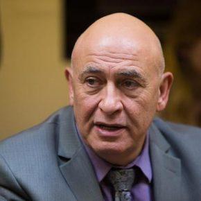 La tentative d'expulsion d'un membre arabe de la Knesset est un signe inquiétant de ce qui est à venir