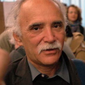 Israël :« Nous sommes dans une période de transition du régime politique »