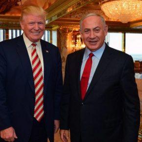 Trump et Netanyahou: un même art d'exploiter le terrorisme