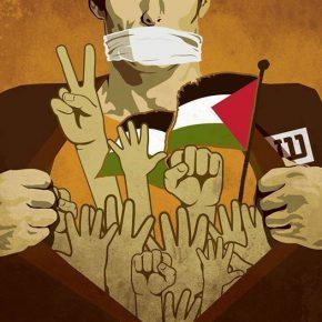 Eléments sur la grève de la faim des prisonniers palestiniens