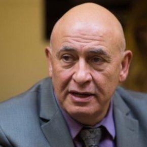 """Basel Ghattas : """"J'ai été maltraité et privé des procédures légales auxquelles tout citoyen a droit"""""""