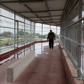 Comment Israël sabote les enquêtes sur les crimes de guerre à Gaza