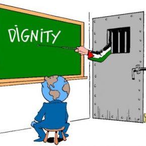 Israël isole les détenus grévistes de la faim