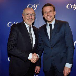 Le lobby israélien impose le retrait d'un deuxième candidat aux élections législatives françaises