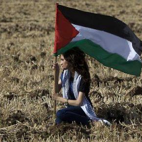 69 ans de la Nakba, et résistances
