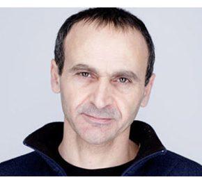 Communiqué de presse de Raed Andoni (réalisateur) et Frédéric Corvez (distributeur, Urban distribution)