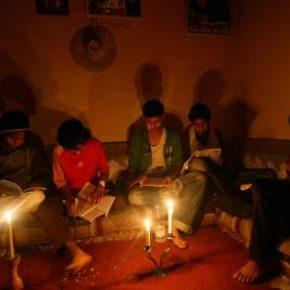 Deux heures d'électricité par jour pour Gaza : Inimaginable !