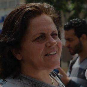 Israël condamne la présidente de l'union des femmes palestiniennes à la détention administrative