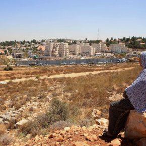 Repenser notre définition de l'Apartheid : ce n'est pas qu'un régime politique