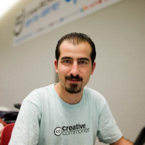 Un développeur de logiciels syrien-palestinien, porté disparu, a été exécuté