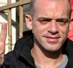 Solidarité avec Salah Hamouri ! Déclarations de soutien