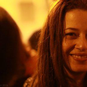 Lettre de Rania, palestinienne à Cyril Lignac