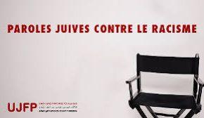Sortie des clips anti-racistes de l'Union Juive Française pour la Paix