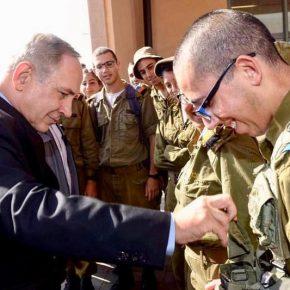 Les preuves de l'apartheid, du pillage et des assassinats israéliens remises à la Cour de La Haye