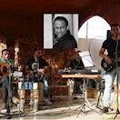 Soutenez le premier album de Maimas, groupe de Gaza qui chante des chansons de la résistance palestinienne et brise le blocus culturel
