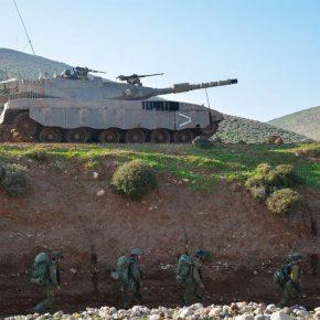 Israël va dépenser 2 millions $ pour promouvoir les produits des colonies frappés par le boycott