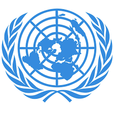 L'ONU prend une première mesure en vue de mettre fin à l'impunité d'Israël