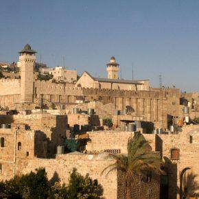 Avec le retrait de l'UNESCO Trump fait passer Israël au premier rang