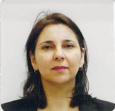 Le maintien des femmes palestiniennes d'Israël en marge de l'économie