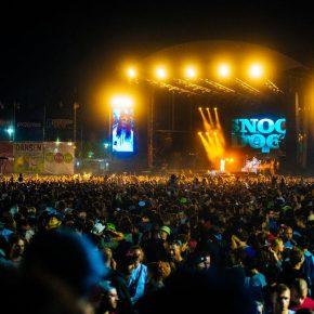 Un nombre croissant d'artistes hip-hop annulent leurs concerts en Israël: rapport