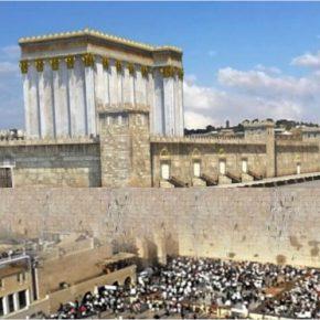 Une application financée par Israël «détruit» la mosquée al-Aqsa de Jérusalem