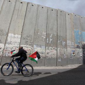 Plus de cent vingt groupes de défense des droits de l'homme exhortent le Giro d'Italia à déplacer le départ d'Israël en raison des violations des droits des Palestiniens
