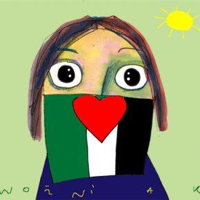 Appel : 2018, le temps de la Palestine
