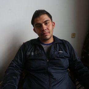 La mort lente des malades du cancer de Gaza privés de soins