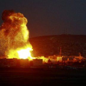 18 février 2018: Deux morts et cinq blessés dans la bande de Gaza