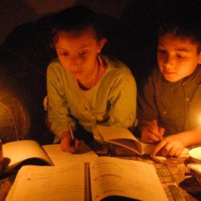 A Gaza, il ne s'agit pas d'une crise humanitaire, mais d'un problème colonial