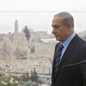 Dentifrice empoisonné et téléphones explosifs : Israël serait lié à 2 700 assassinats en 70 ans