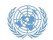 Le Coordinateur des affaires humanitaires [dans les Territoires palestiniens occupés] à l'ONU appelle à la protection des manifestants palestiniens à Gaza ainsi qu'à un soutien pour des besoins humanitaires urgents