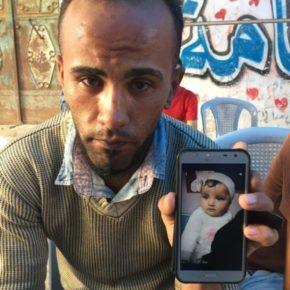 Les Palestiniens commémorent la Nakba en pleurant les morts de Gaza