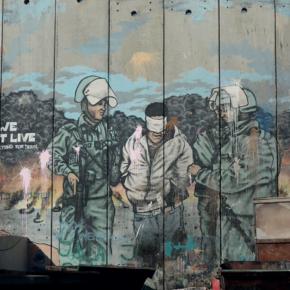 """Appel à souscription et préachat pour """"Témoignages de Palestinien.nes 70 ans après la Nakba"""" d'Annie Fiore"""