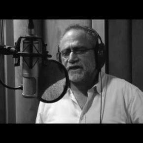 """""""Un nouveau jour"""": Sortie d'un clip le 5 juin à Gaza"""