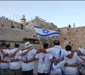 Comment une loi met en évidence ce qu'Israël a toujours tenté de cacher