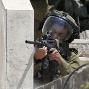 Les liens entre les pratiques policières aux États-Unis et la sécurité en Israël