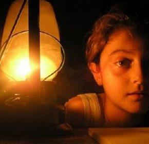 Trois heures d'électricité par jour à Gaza : inimaginable!