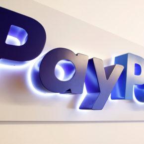 PayPal censure les journalistes qui critiquent Israël
