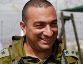 Le soldat israélien qui a tué un jeune Palestinien de 17 ans en 2015 a été promu par l'armée israélienne
