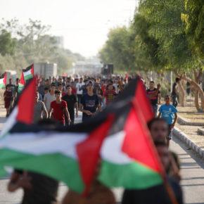 Israël tue 6 Palestiniens en 24 heures