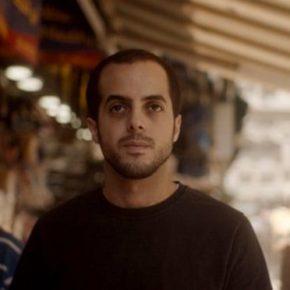 Muqata'a: notre musique est un moyen de déstabiliser, d'être un bug dans le système