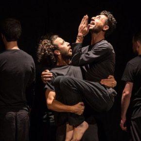 Le Théâtre de la Liberté de Jénine revient en tournée en France