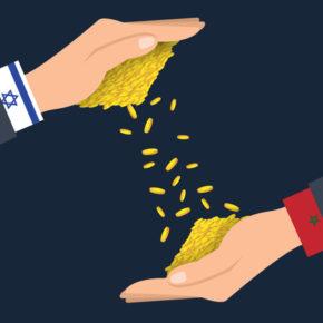 Les échanges israélo-marocains ? Un secret de Polichinelle qui se répand