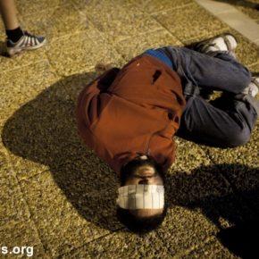 La Cour suprême donne à Israël encore plus de pouvoirs pour utiliser la torture