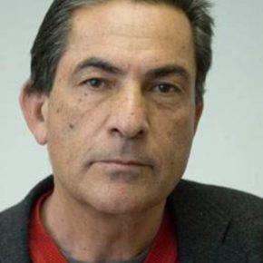 Il est temps de dire la vérité : le journaliste israélien Gideon Levy soutient la critique d'Israël par Ilhan Omar
